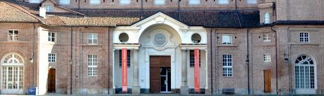 CHNet a Torino il 19 e 20 novembre per la seconda riunione di rete