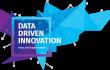 Il 10 maggio una sessione su Dati e Patrimonio Culturale al DATA DRIVEN INNOVATION OPEN SUMMIT |ROME 2019